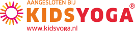 Yogapraktijk OmiYoga - Kidsyoga logo