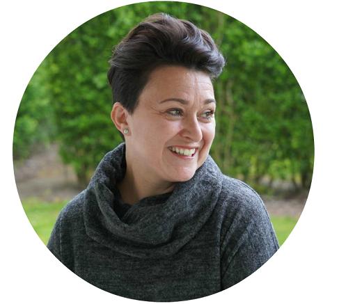 Yogapraktijk OmiYoga - Naomi Schillevoort