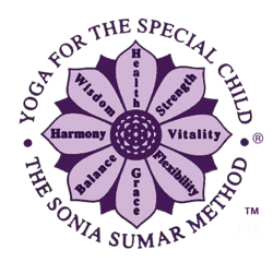 Yogapraktijk OmiYoga - Yoga for the Special Child®