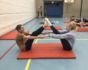 Yogapraktijk OmiYoga - Yoga op middelb2
