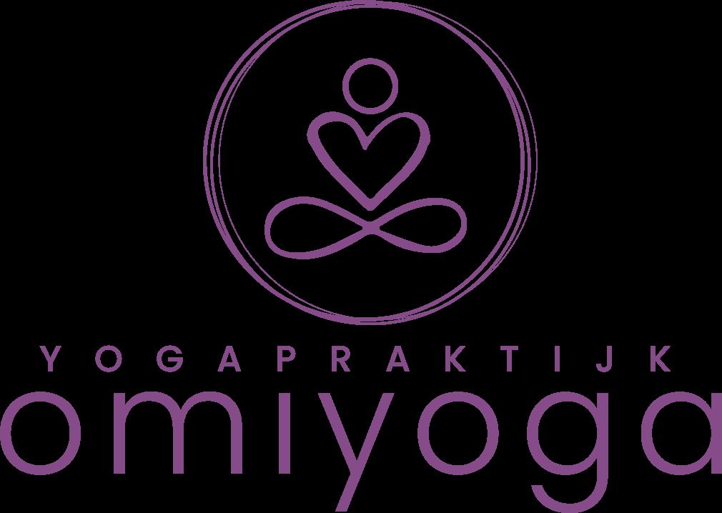 Yogapraktijk OmiYoga